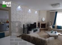 بلوار ارتش-پروژه مسکونی-طرح لایت