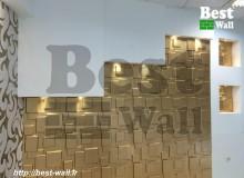 دیوار پوش دکوراتیو مدرن بست وال