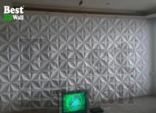 شاهین شهر - مسکونی-طرح چهارپر