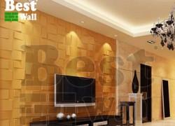 جدیدترین کناف دیوار تلویزیون