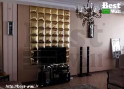 طراحی داخلی لوکس منزل