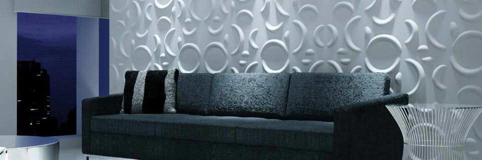 decorative-panels