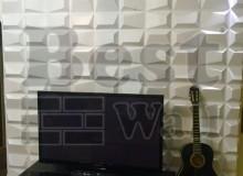 دیوارپوش تلوزیون - تی وی وال