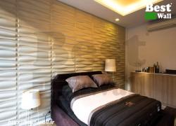 دکوراسیون اتاق های هتل