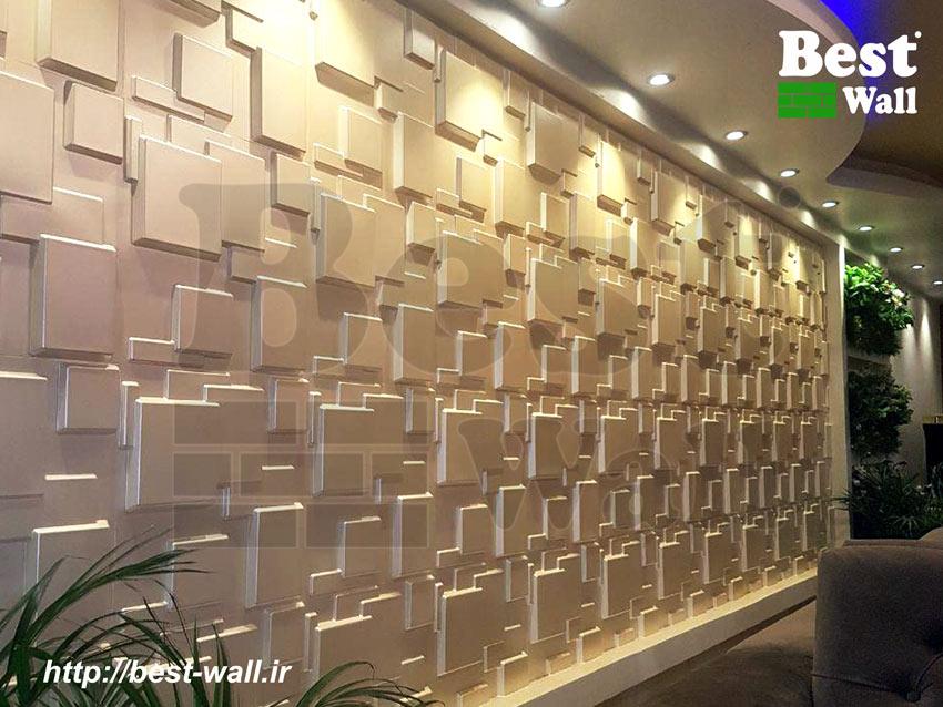 دکوراسیون داخلی رستوران ها