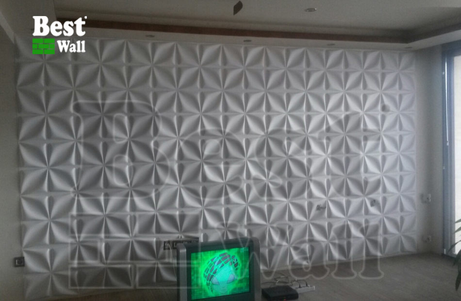 پروژه مسکونی شاهین شهر اصفهان