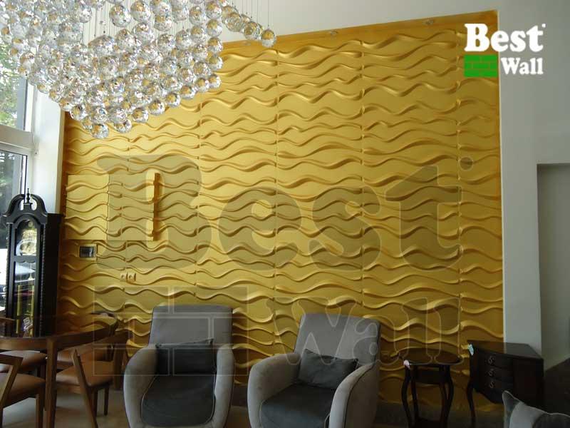 گالری مبلمان قصر طلایی یک دلاوران