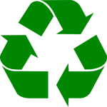green-recycle-symbol-md