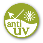 logo_anti_uv_full
