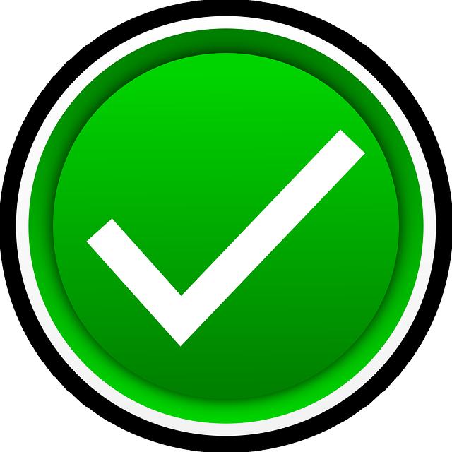 تائیدیه ارسال فرم آنلاین استعلام قیمت محصولات بست وال