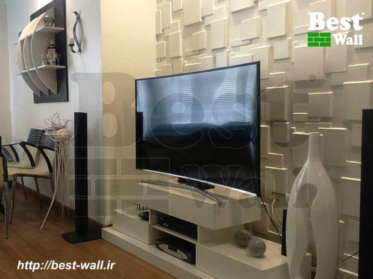 tv-wall-hakim-01