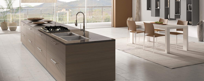 راهنمای بهبود دکوراسیون آشپزخانه
