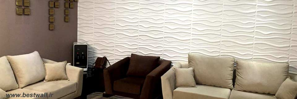 decorative-wall-panels