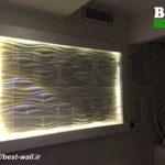 moj-bedroom-mahrshahr-01
