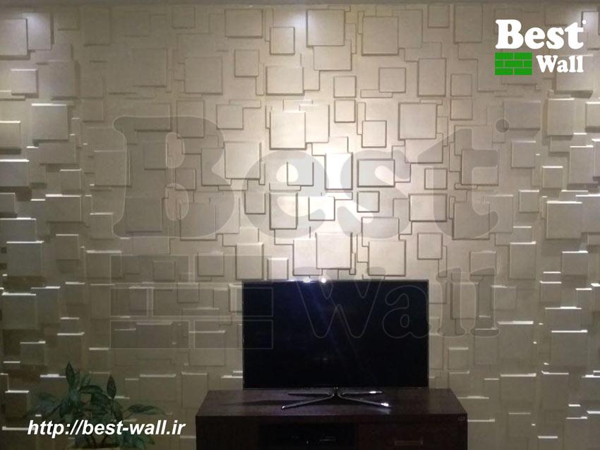 modern-tv-dolat-01