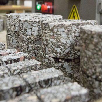 مصالح ساختمانی نانو تکنولوژی