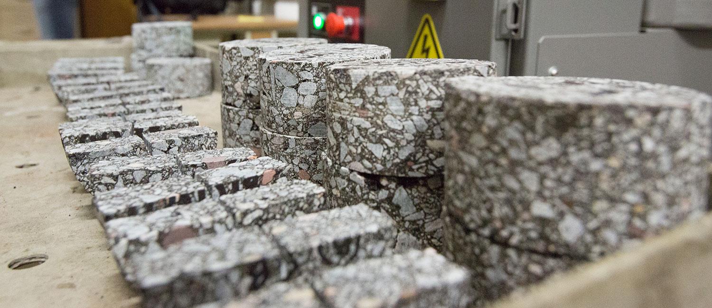 کاربرد نانو تکنولوژی در ساختمان