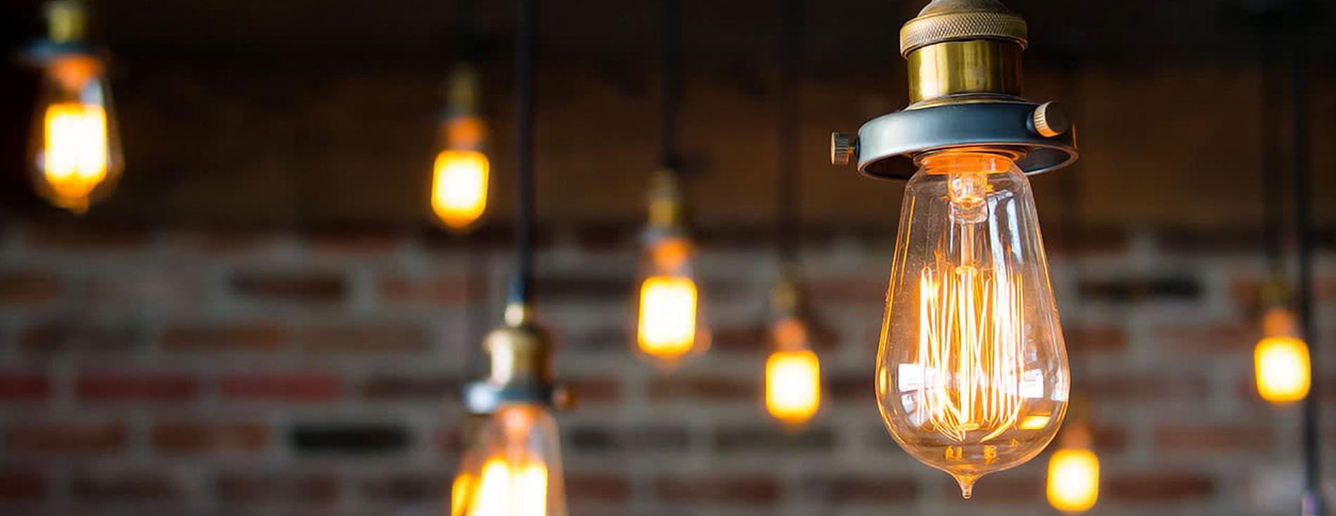 چگونه مصرف برق را کاهش دهیم؟