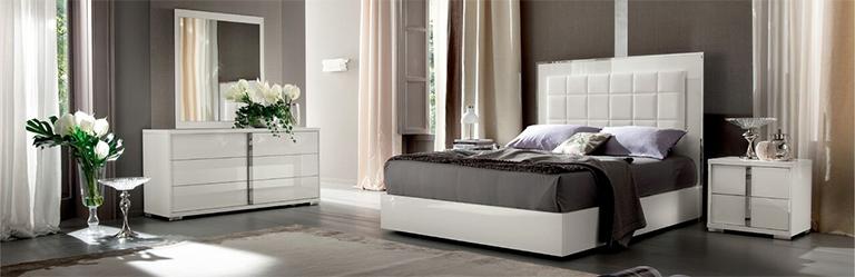 قوانین طراحی اتاق خواب