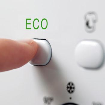 صرفه جویی انرژی