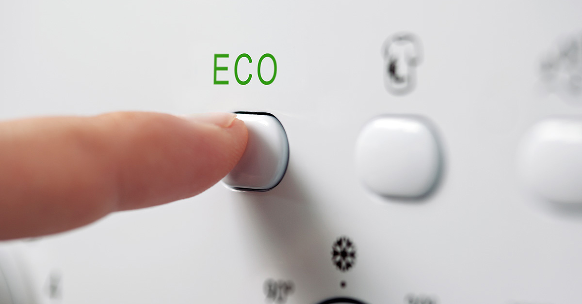 بهینه سازی مصرف انرژی در ساختمان ها