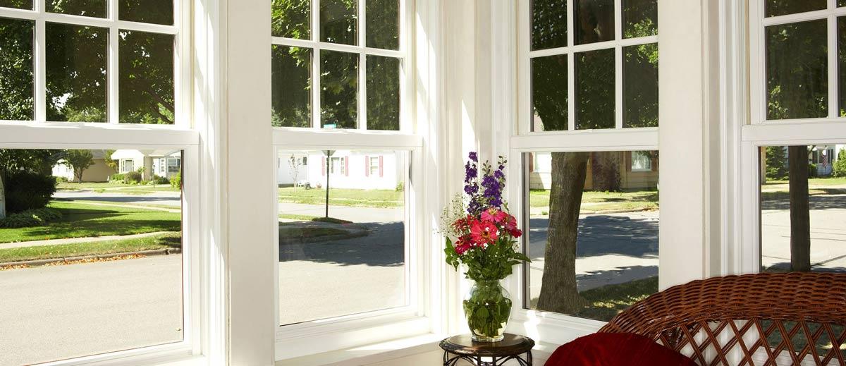 جلوگیری از اتلاف انرژی با پنجره سیلیکونی