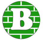 bestwall logo