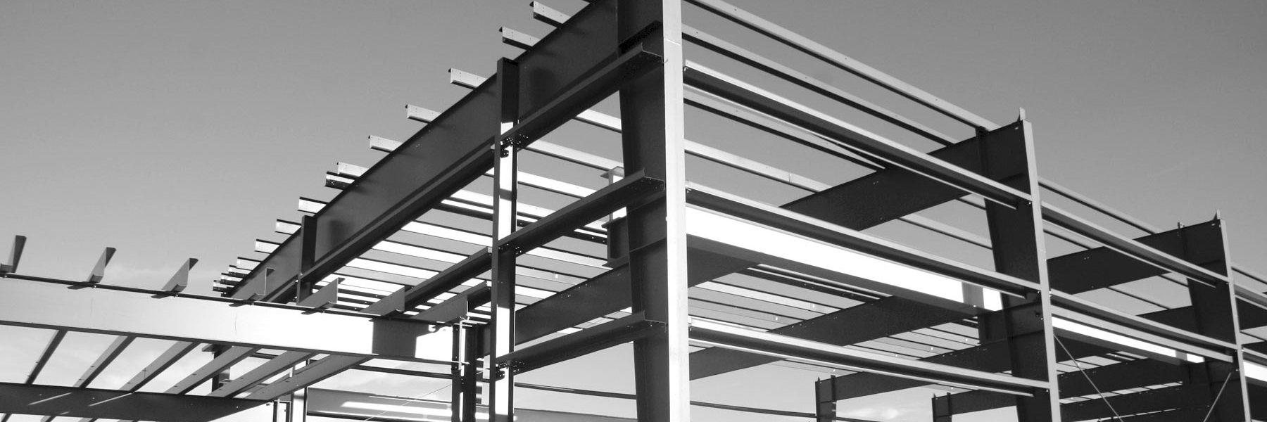 سقف های سازه ای