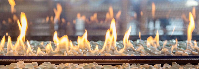 بخاری، یکی از قدیمی ترین وسایل گرمایشی