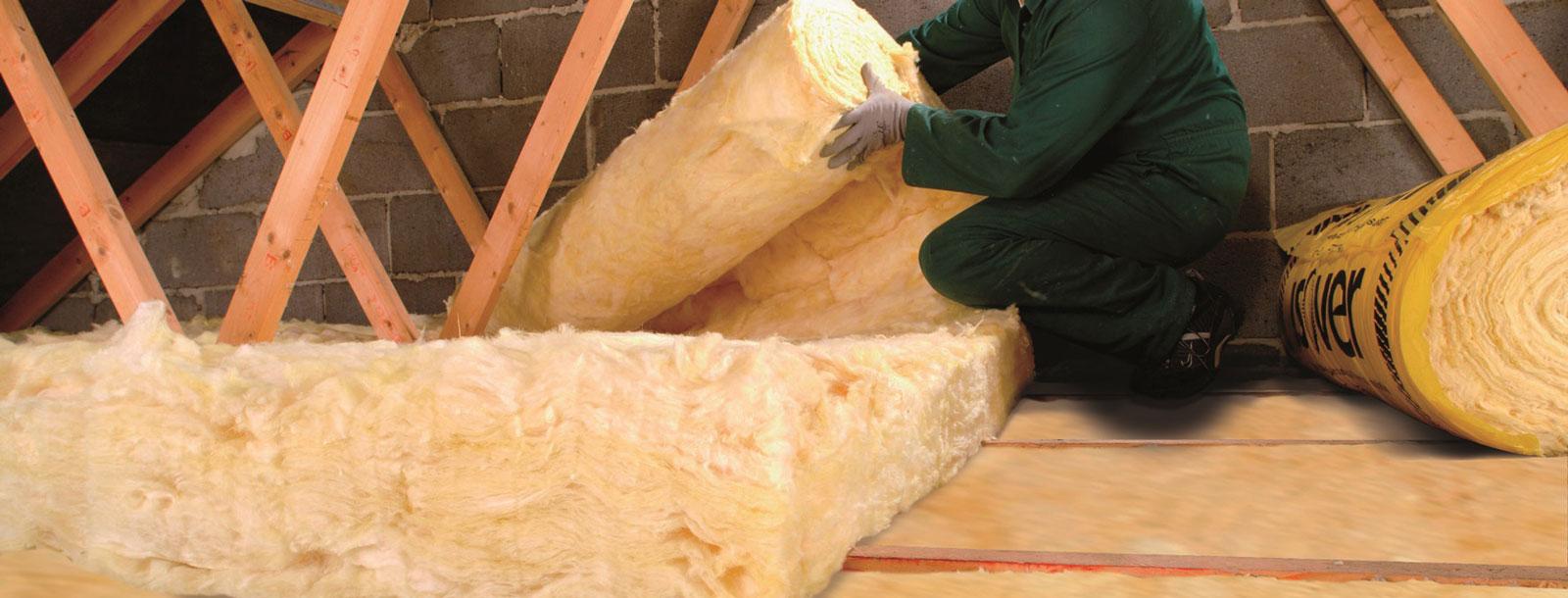 عایق کاری حرارتی و هوابندی در ساختمان