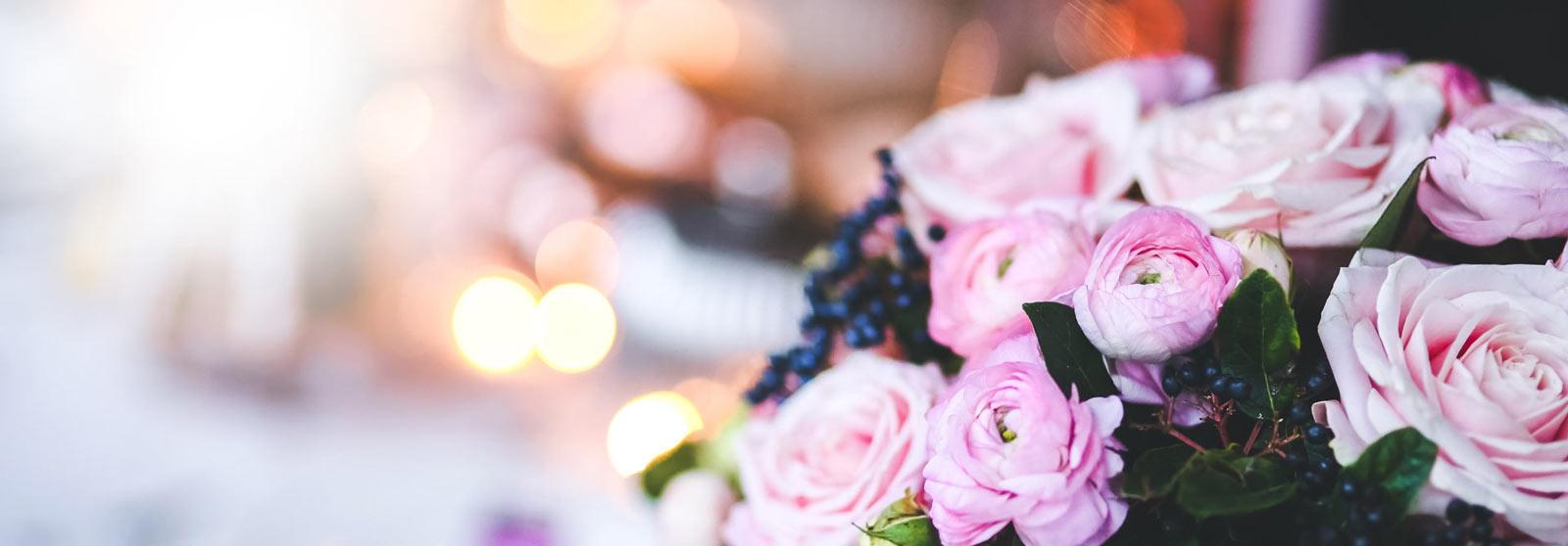 گل های مصنوعی و نکاتی چند در این رابطه