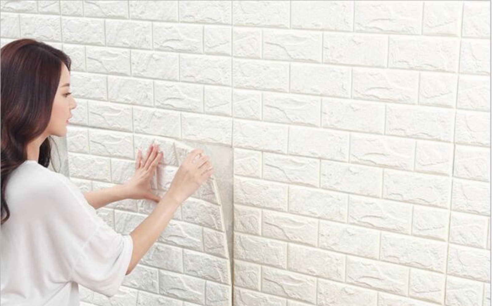 دیوارپوش فومی چیست؟