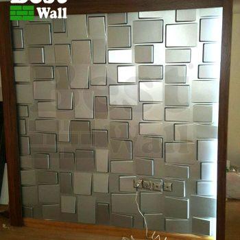 دیوار دکوری